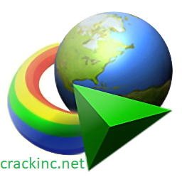IDM 6.33 Build 2 Crack + Serial Number 100%Working Download For Pc