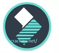 Wondershare Filmora 9.4.5.10 Crack + Registration Code Download Updated