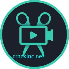 Movavi Video Editor 21.4 Crack + Activation Key Free Download 2021
