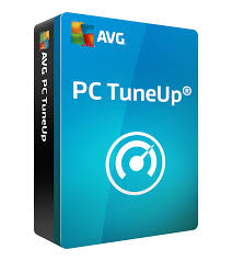 AVG PC TuneUp 21.3 Crack With Keygen Latest Version Free Download