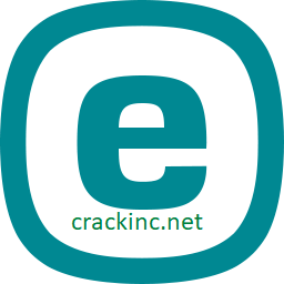 ESET Internet Security 14.2.23.0 Crack + Serial Key 2021 Full Torrent