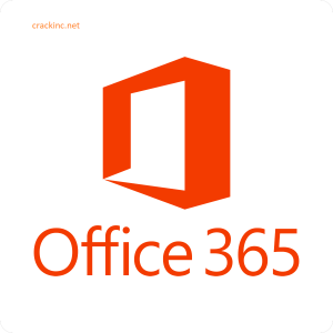 Microsoft Office 365 Product Key + Crack Free Software Download 2019