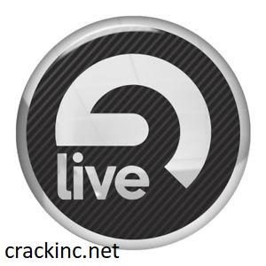 Ableton Live 10.1.14 Crack + Key For Mac Free Download 2020