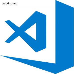 Visual Studio Code 1.59.0 Crack Latest Version 2021 Free Download
