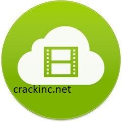 4k Video Downloader 4.18.1.4500 Crack With License Key Free Download