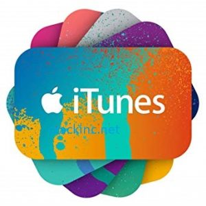 iTunes 12.11.4 Crack With Serial Key 2021 Free Download
