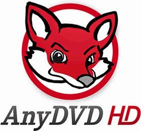 AnyDVD HD 8.3.7.0 Crack + Keygen Download Full Version Latest