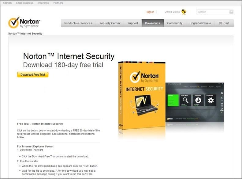 Norton Security 2020 22.20.5.39 Crack + Key Free Download Latest