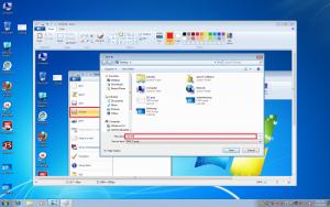 Windows 7 Loader Crack+ Product Key Free Download 2021