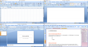Microsoft Office 2007 Product Key Full Crack Free Download
