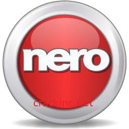 Nero Platinum 2019 1.13.0.1 Crack + Serial Number Free Download Latest