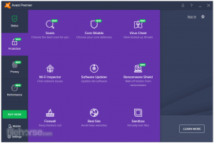 Avast Premier 21.6.64 Crack With Key 2021 Free Download