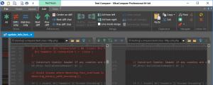XLStat 23.3.11 Crack With License Key 2021 Full Torrent Free Download
