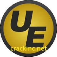 UltraEdit 28.10.0 Crack With Keygen 2021 Full Version Download