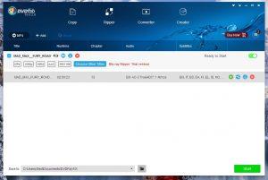 DVDFab 12.0.4.9 Crack With Keygen Free Download