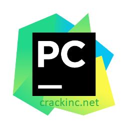 Pycharm Professional 2021 Crack + Serial Key Free Download