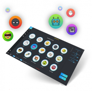 Voicemod Pro 2.10.0.0 Crack With License Key 2021 Free Download