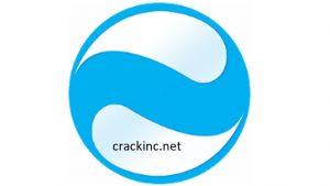 Syncios 6.6.2 Crack + Registration Code Full Torrent Download