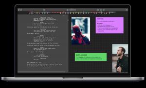 Final Draft 11.0.3 Build 64 Crack + Keygen Download Update