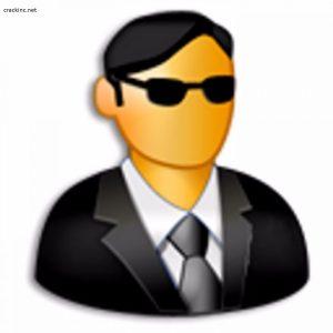 Hide My IP 6.0.602 Crack + License Key Full Torrent Free Download