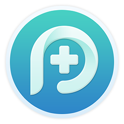 PhoneRescue 3.7.2 Crack + License Code Download Full Version