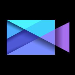 Cyberlink PowerDirector 17 Crack + Keygen Full Version Download